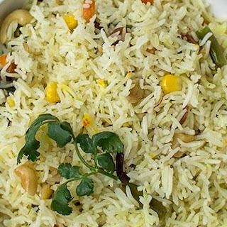 Bengali Vegetables Recipes.