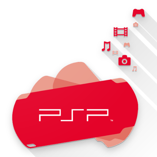 Ppsspp Games Downloader - Free Psp Games , Iso