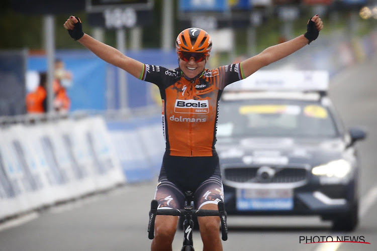 Voorbeschouwing: Ook vrouwen rijden zondag voor eeuwige glorie in Ronde van Vlaanderen