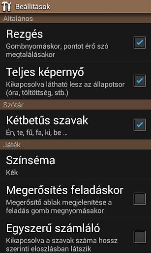 Szu00f3keresu0151 1.5.18 screenshots 6