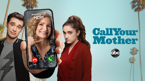 Call Your Mother thumbnail