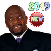 New Memes 2019 Stickers