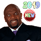 New Memes 2019 Stickers Android apk