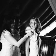 Wedding photographer Tatyana Smirnova (Tsmirnova). Photo of 23.06.2015