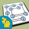 com.conceptispuzzles.hashi