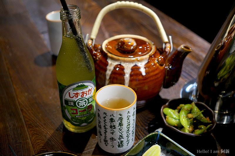 台北燒肉店推薦,吳桑燒肉-13