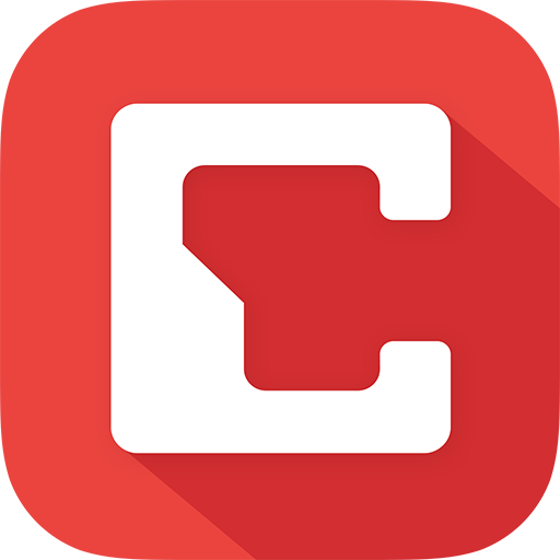 CHIP - News, Tests & Beratung file APK for Gaming PC/PS3/PS4 Smart TV