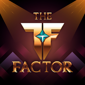 The T Factor