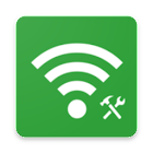 WiFi WPS Tester –Detect WiFi Risks icon
