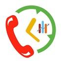 Callyzer (Deprecated) - Analysing Call Data icon