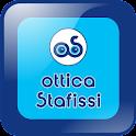 Ottica Stafissi icon