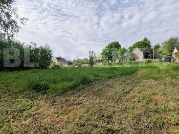 terrain à Saint-Pierre-de-Bailleul (27)