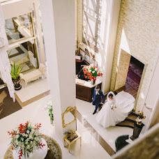 Wedding photographer Grigoriy Puzynin (gregpuzynin). Photo of 02.05.2015