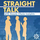 Supply Chain Insights Podcast