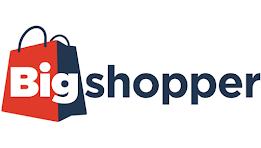 Bigshopper