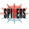 名古屋SPIDERS icon
