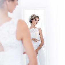 Wedding photographer Olga Dik (OlgaDik). Photo of 09.06.2016