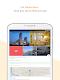 screenshot of Agoda – Deals on Hotels & Homes