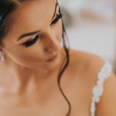 Wedding photographer Rosen Genov (studioplovdiv). Photo of 20.12.2018