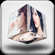 App 3d effect Photo Editor APK for Windows Phone