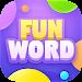 Fun Word icon