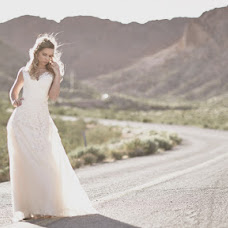 Wedding photographer Nicolas Wattrelot (wattrelot). Photo of 23.03.2015