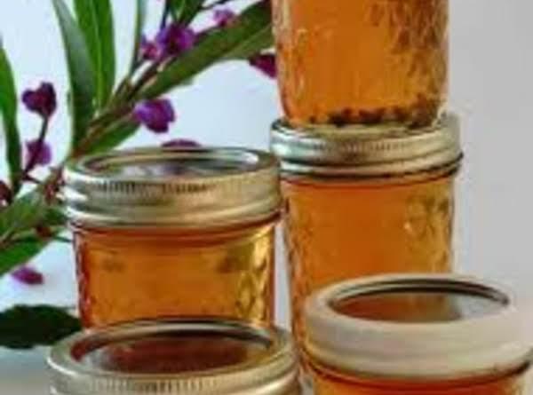Homesteader Honey Recipe