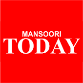 The Mansoori Today