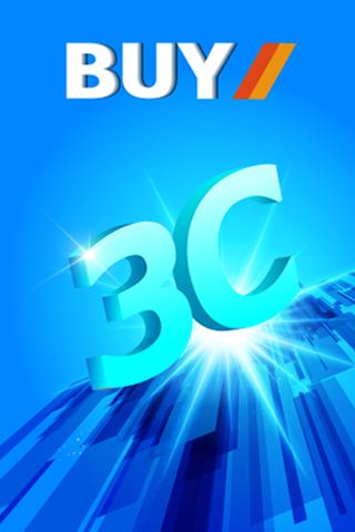 Buy3C