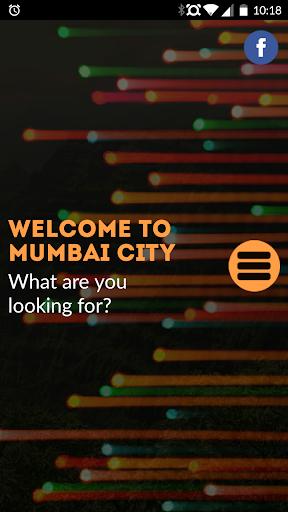 Mumbai City Connect