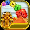 Pyramid Jewels and Gems 2 APK