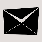 Spoof Email icon