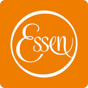 essenla.com Android App