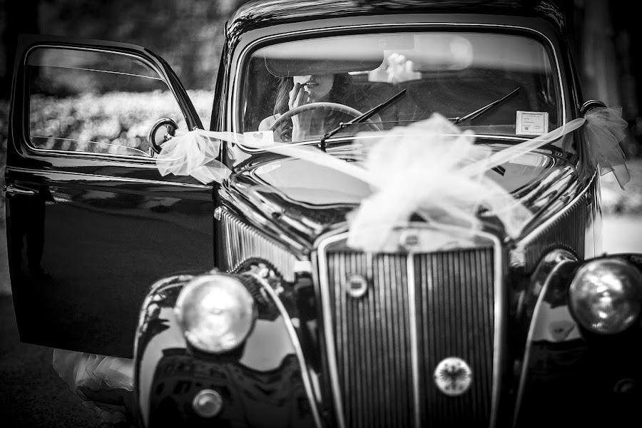 Wedding photographer Cristiano Ostinelli (ostinelli). Photo of 26.03.2015