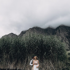 Wedding photographer Egor Matasov (hopoved). Photo of 05.08.2018