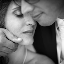 Wedding photographer Nadia Panetta (spazio61). Photo of 21.10.2016
