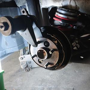 ムーヴカスタム L185S RS のカスタム事例画像 nezuさんの2019年04月20日08:47の投稿