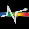 Fanaride - Actu Sport Rider icon