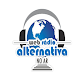 Rádio Web Alternativa Download for PC Windows 10/8/7