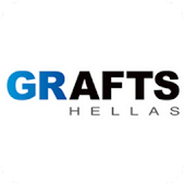 Grafts Hellas