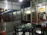 Cineplus Supermart photo 4