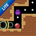 Pac-Ball Lite icon