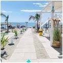 Rotò Beach icon