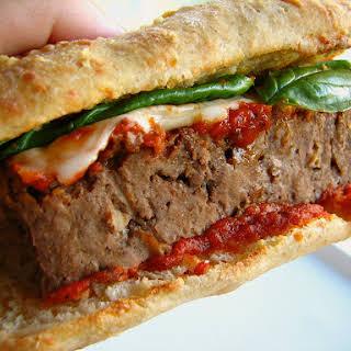 Ciabatta Bread Sandwiches Recipes.