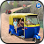 Off Road Tuk Tuk Auto Rickshaw file APK for Gaming PC/PS3/PS4 Smart TV