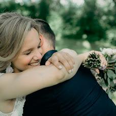 Wedding photographer Aleksey Chizhkov (chizhkov). Photo of 13.11.2017