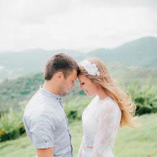 Wedding photographer Olga Safonova (olgasafonova). Photo of 29.07.2015