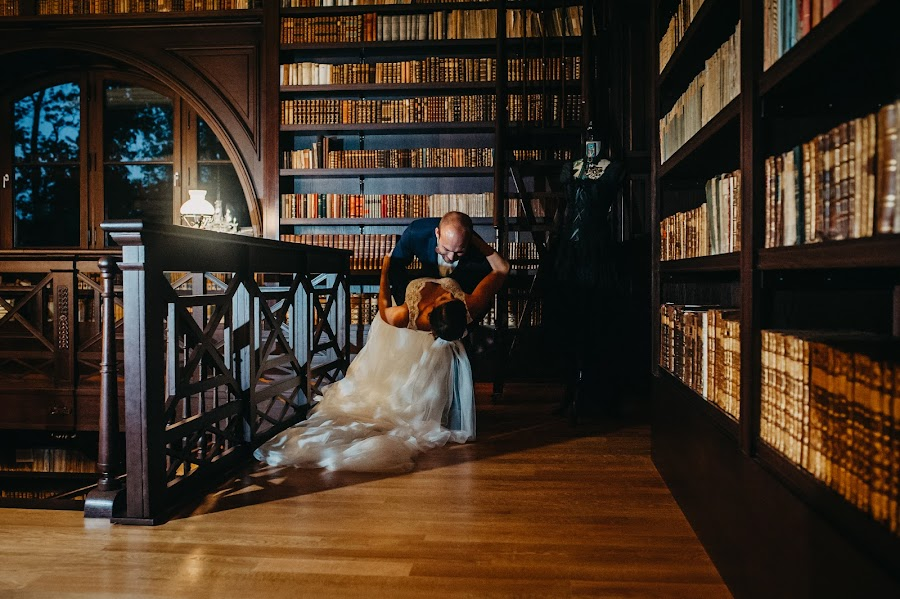 Svatební fotograf Helena Jankovičová kováčová (jankovicova). Fotografie z 16.11.2017