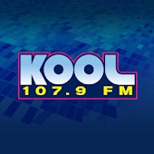 KOOL 107.9 - Grand Junction Classic Hits (KBKL)