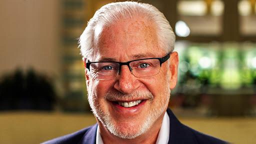Brian LaRoche, marketing director, CallMiner.